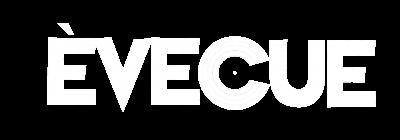 DJ Èvecue | Bruiloft DJ | Allround Muziek